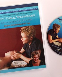Health Professional DVD - STT - CSpine - Copy
