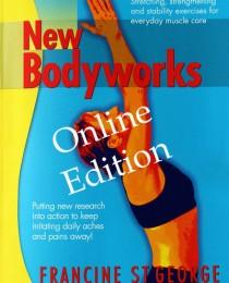 New-Bodyworks-online