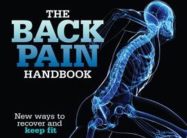 The Back Pain Course