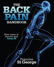 back-pain-handbook-L