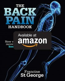 back-pain-handbook-amazon-L