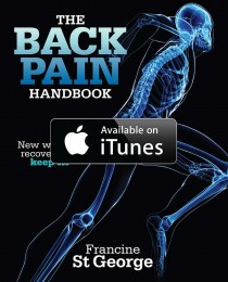 back-pain-handbook--itunes-L