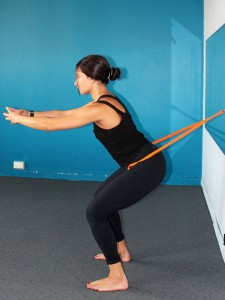 Banded-squat-1a