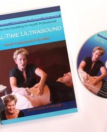 Health Professional DVD - RTUS - Copy