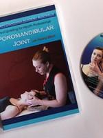 Health Professional DVD - TMJ