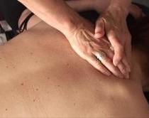 Soft Tissue Technique - Cervical Spine
