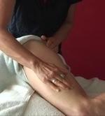 Soft Tissue Technique - Lower Limb