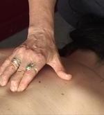 Soft Tissue Technique - The Back