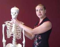 TMJ - Influences, Problems and Assessment